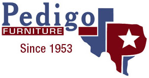 Pedigo Furniture