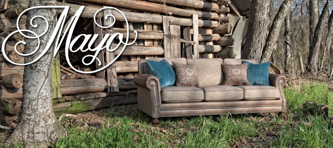 Awesome Magnolia Home Slide Home Page4 Yeti Display