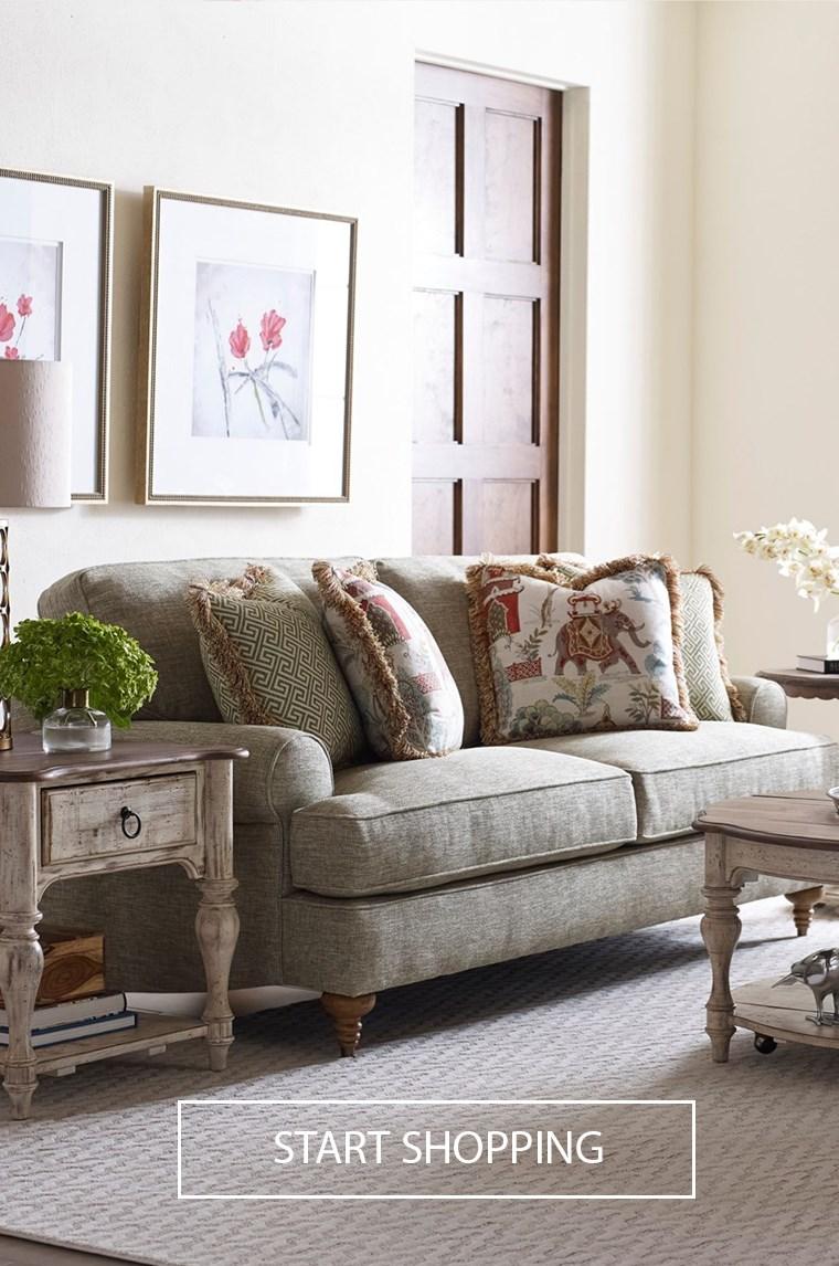 Pedigo Furniture   Livingston, Onalaska, Trinity, Coldspring ...