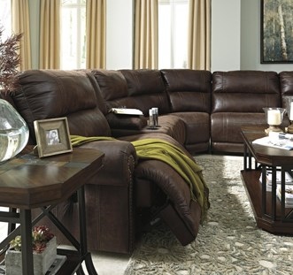 Pedigo Furniture  Livingston, Onalaska, Trinity ...