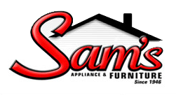 Sam's Appliance & Furniture's Retailer Profile