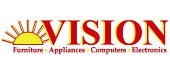 Vision Furniture U0026 Appliance