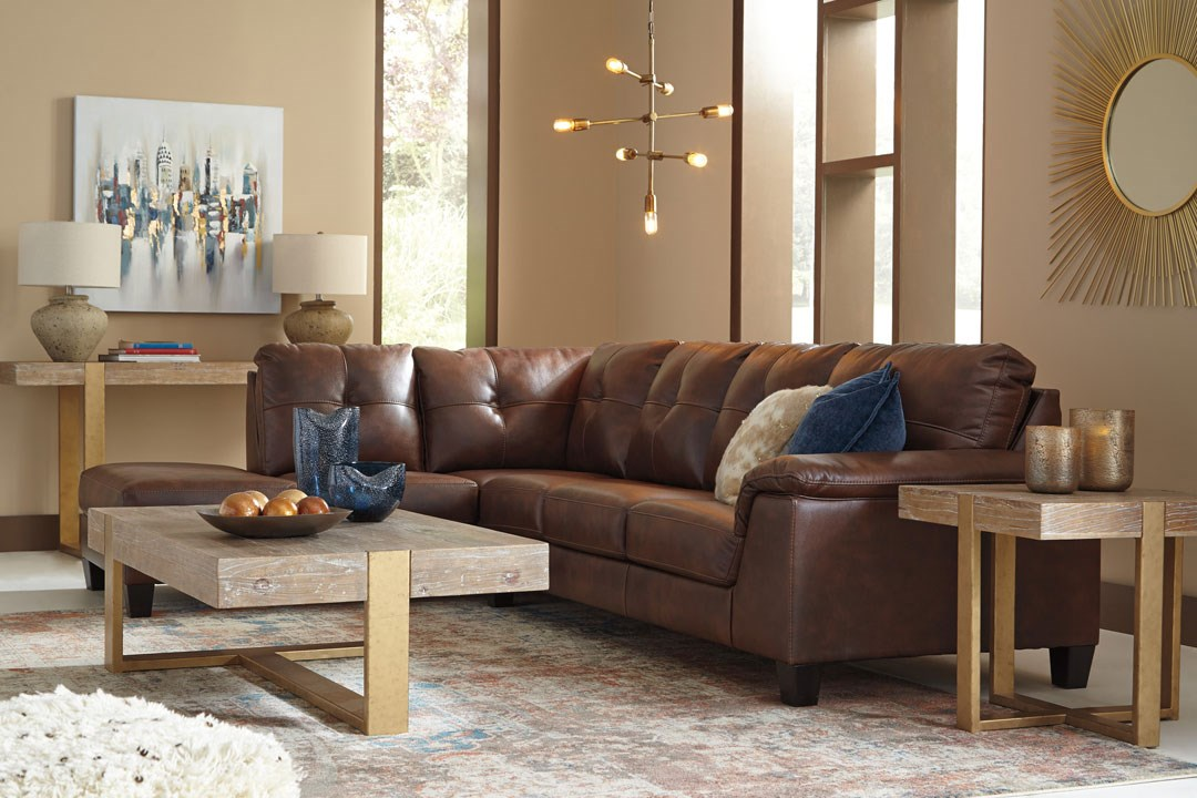 Living Room   Fisher Home Furnishings   Logan, Bear Lake ...