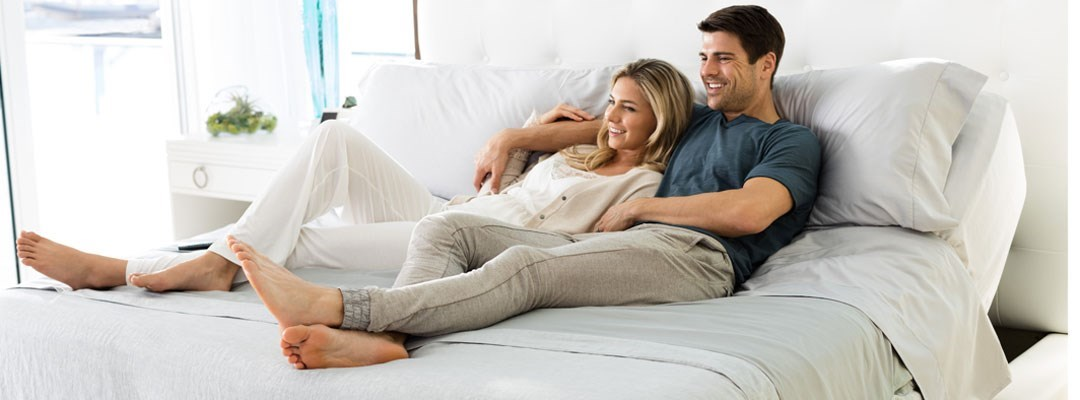 Shop Mattresses at Fisher Home Furnishings!