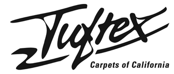 Shop Tuftex