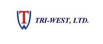 Shop Tri-West