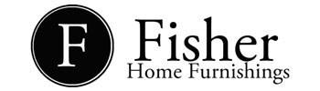 Fisher Home Furnishings
