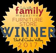 Furniture Award