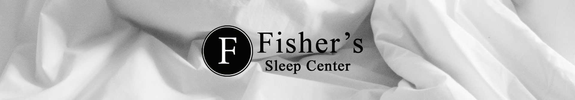 Fisher's Sleep Shop