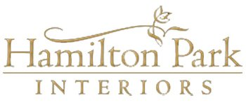 Hamilton Park Interiors's Retailer Profile
