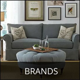 Berlin, Barre, Montpelier, VT Furniture Store