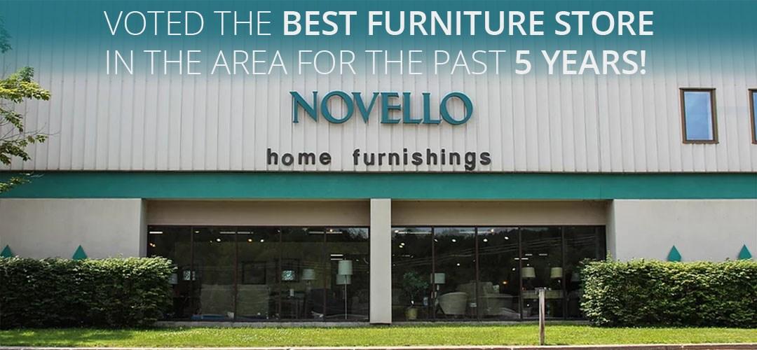 Novello Home Furnishings Berlin Barre Montpelier Vt Furniture Mattress Store