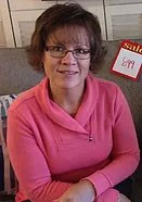 Picture of Susan Morse, a Sales Associate and Interior Designer
