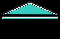 Novello Home Furnishings's Retailer Profile