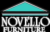 Novello Home Furnishings
