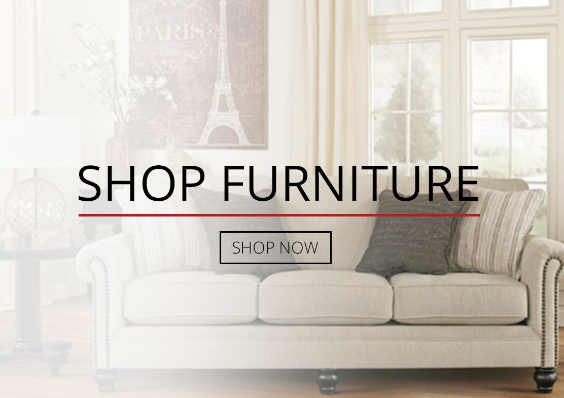 Living Room Furniture - Novello Home Furnishings - Berlin, Barre ...