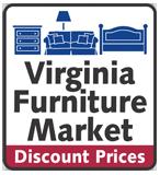 Virginia Furniture Market