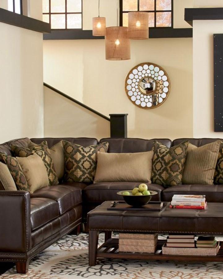 Awe Inspiring Virginia Furniture Market Rocky Mount Roanoke Lynchburg Unemploymentrelief Wooden Chair Designs For Living Room Unemploymentrelieforg