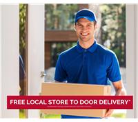 free deliver