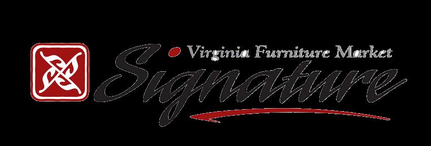 VFM Signature-TW Manufacturer Page