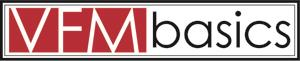 VFM Basics Manufacturer Page
