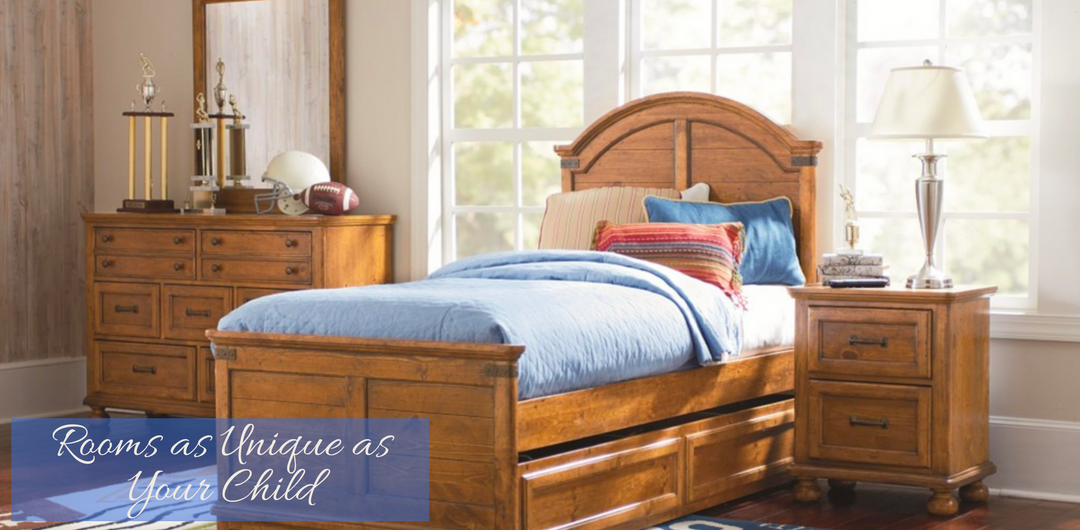 kids room bedroom twin bed bunk bed