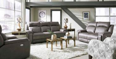 Magnificent Virginia Furniture Market Rocky Mount Roanoke Lynchburg Interior Design Ideas Clesiryabchikinfo