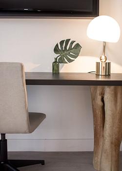 Surprising Virginia Furniture Market Rocky Mount Roanoke Lynchburg Machost Co Dining Chair Design Ideas Machostcouk