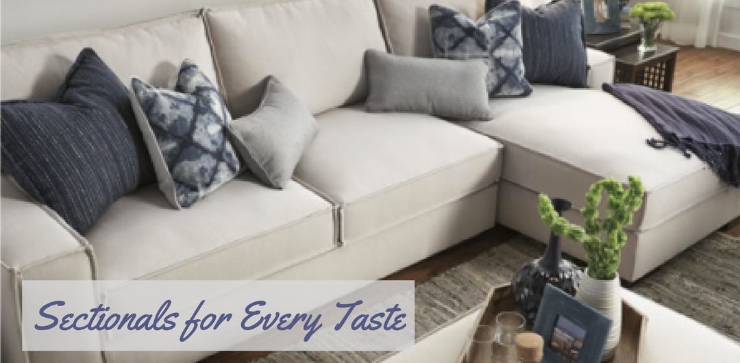 sofa sectional chaise furniture