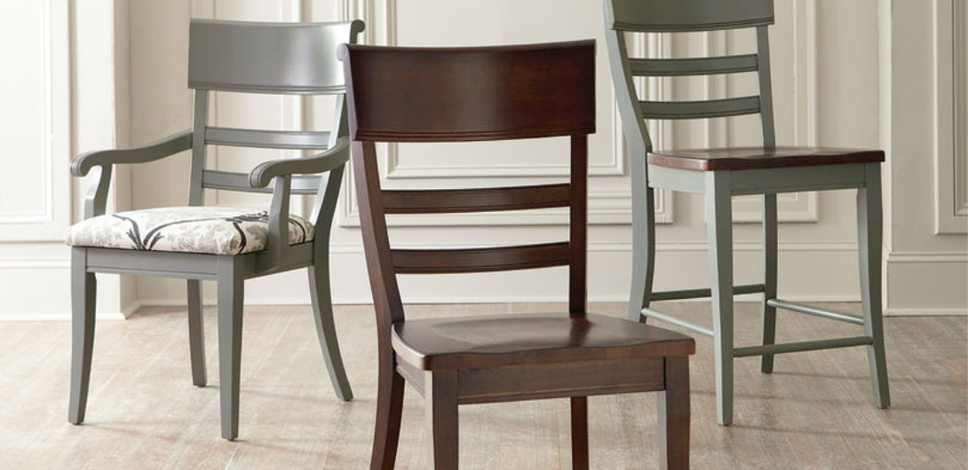 All Furniture Solid Wood