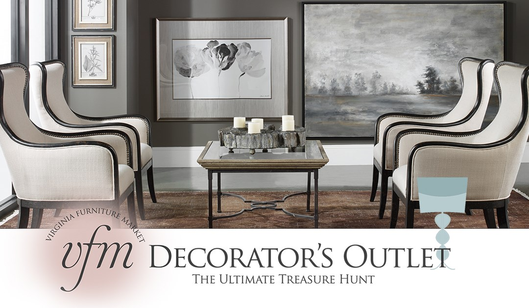 Decorator S Outlet Rocky Mount Roanoke Lynchburg Christiansburg