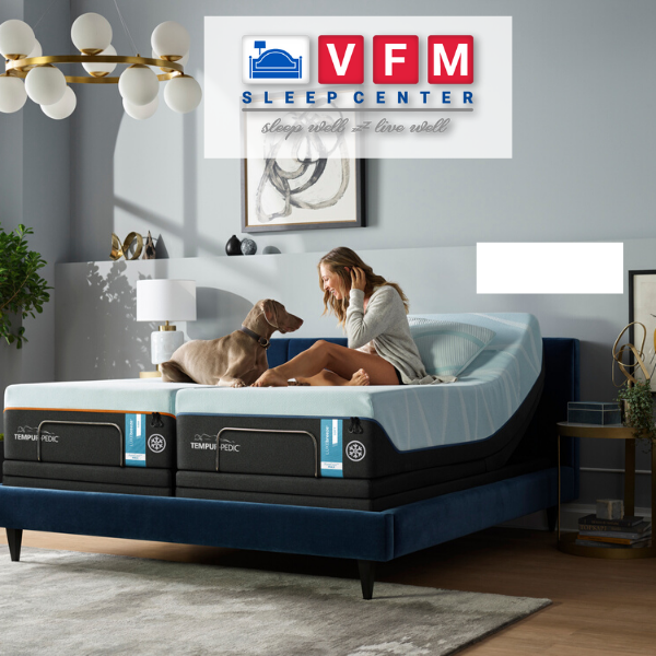VFM Sleep Center