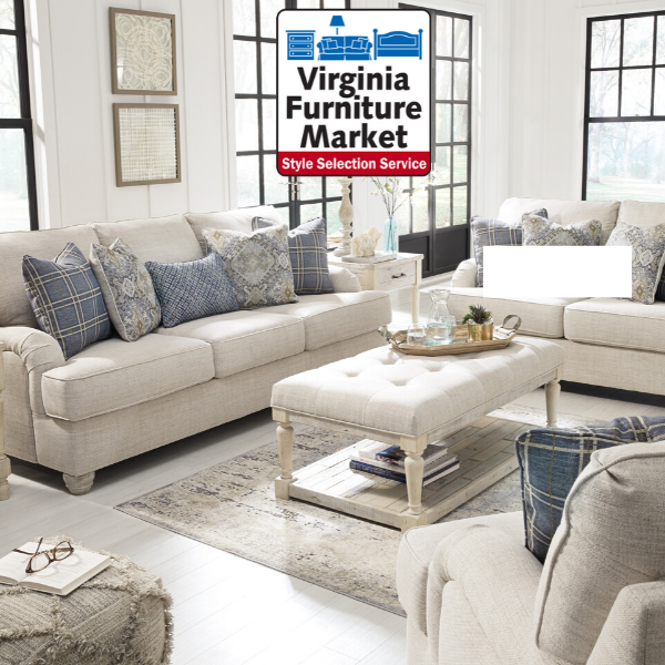 Virginia Furniture Market