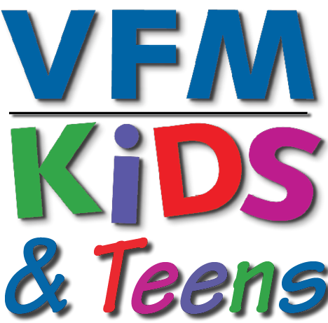 VFM Kids and Teens