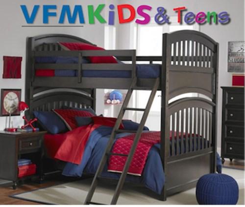 VFM Kids & Teens