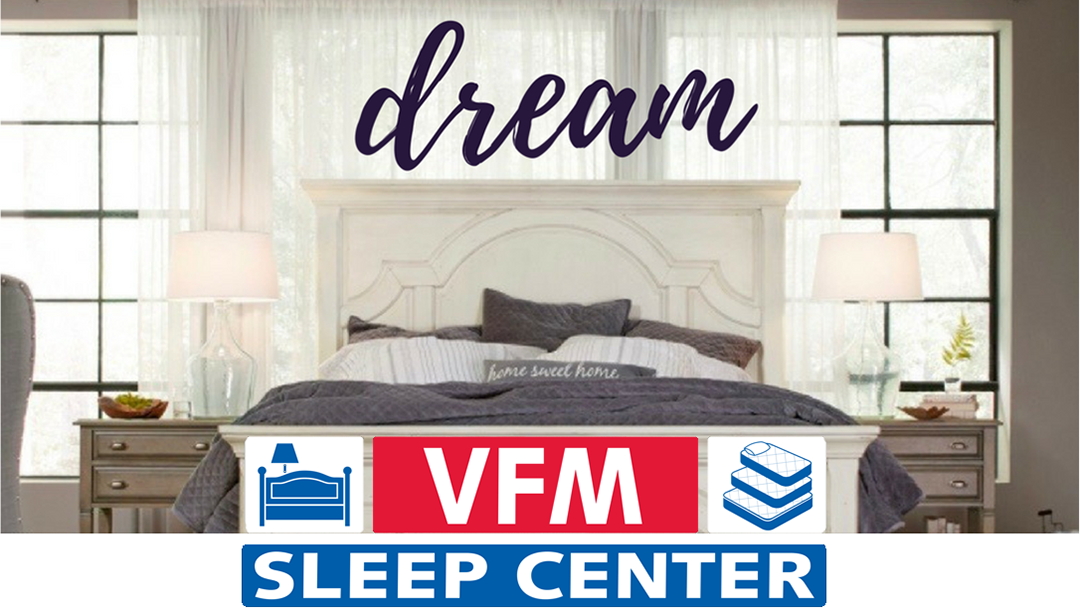 VFM Sleep Center