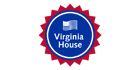 Shop Virginia House