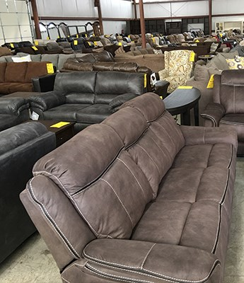 Warehouse Outlet Rocky Mount Roanoke Lynchburg Christiansburg