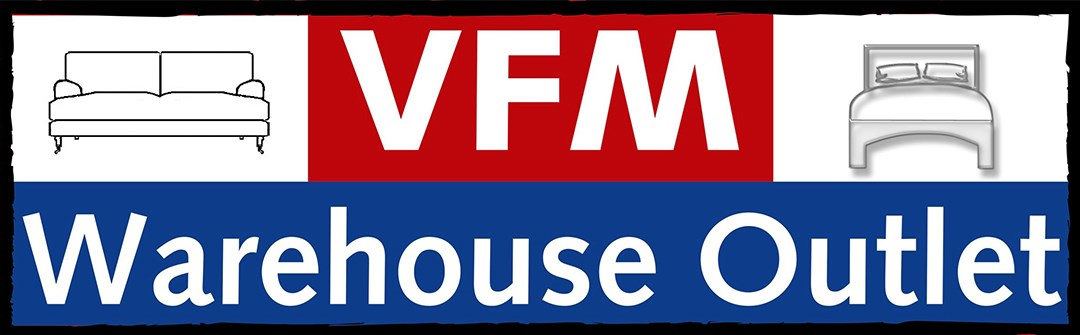 VFM Warehouse Outlet