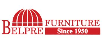Bigfurniturewebsite Ohio Furniture Store