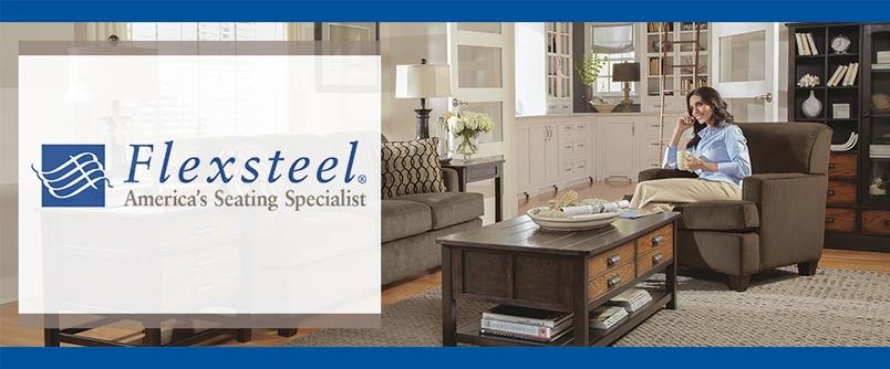 Great Flexsteel Furniture At Belpre Furniture   Belpre And Parkersburg, Mid Ohio  Valley Area