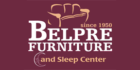 Belpre Furniture