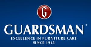 Gaurdsman, excellence in furniture care since 1915