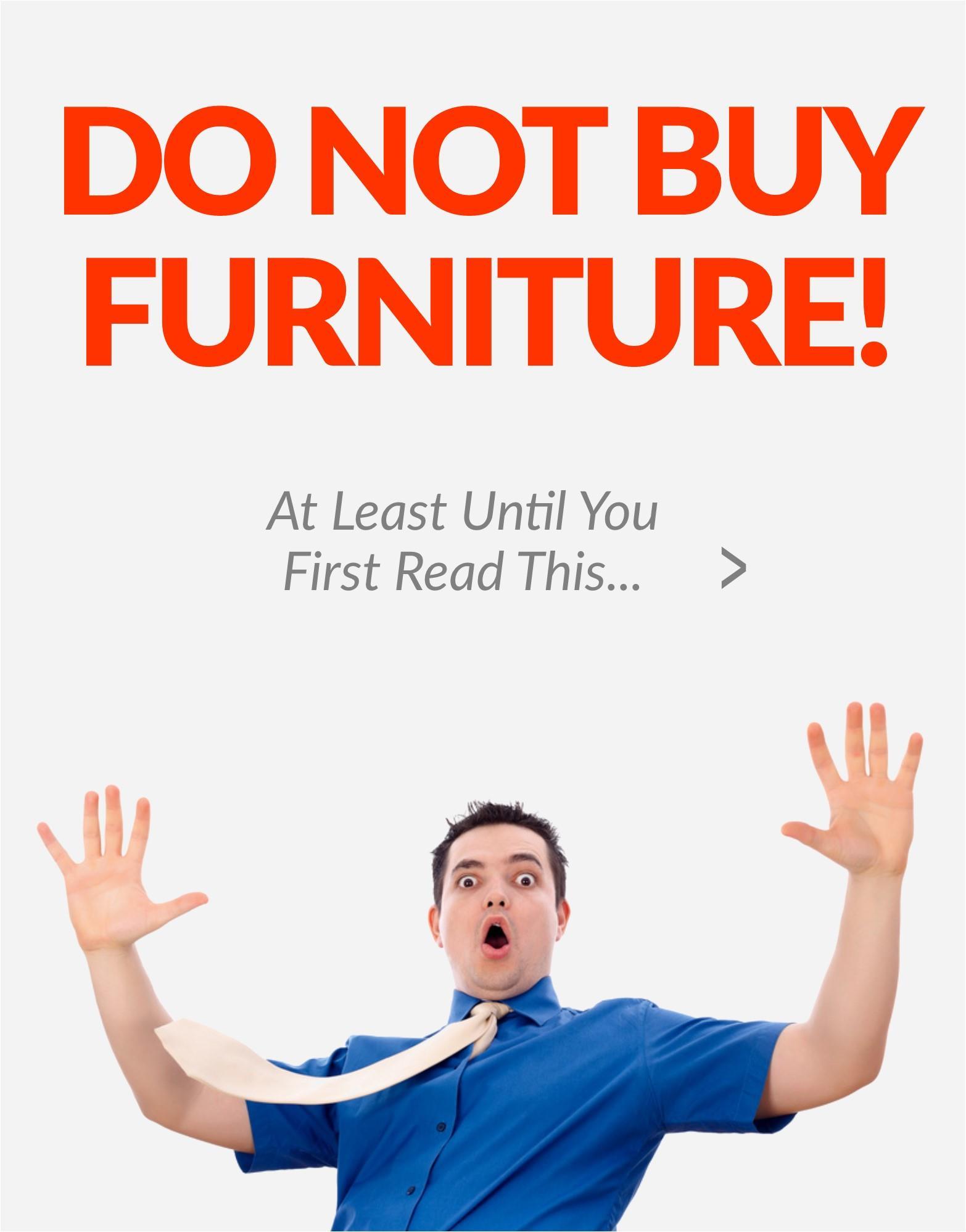 Furniture Mattress Store Madison WI A1 Furniture Mattress