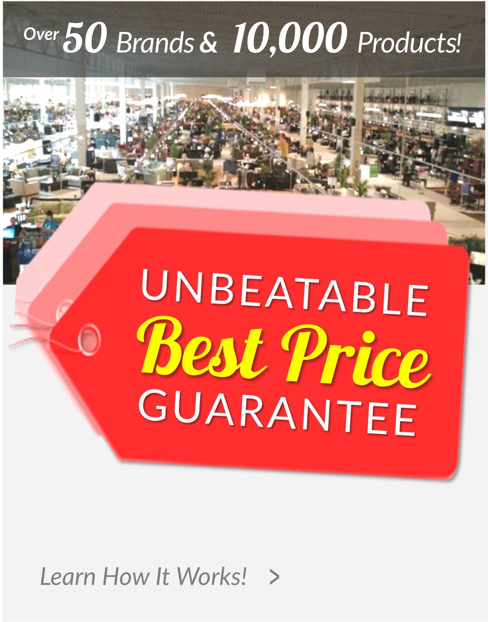 Furniture Mattress Store
