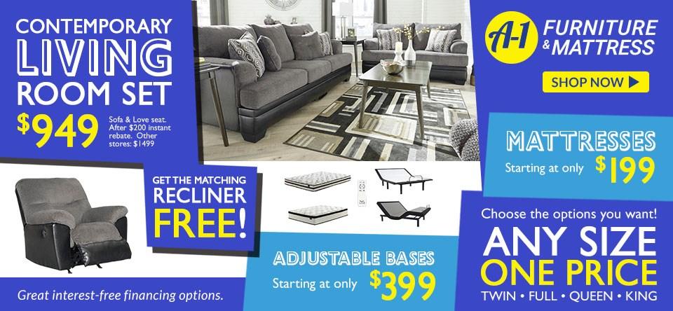 Brilliant Furniture Stores Madison Wi Download Free Architecture Designs Scobabritishbridgeorg