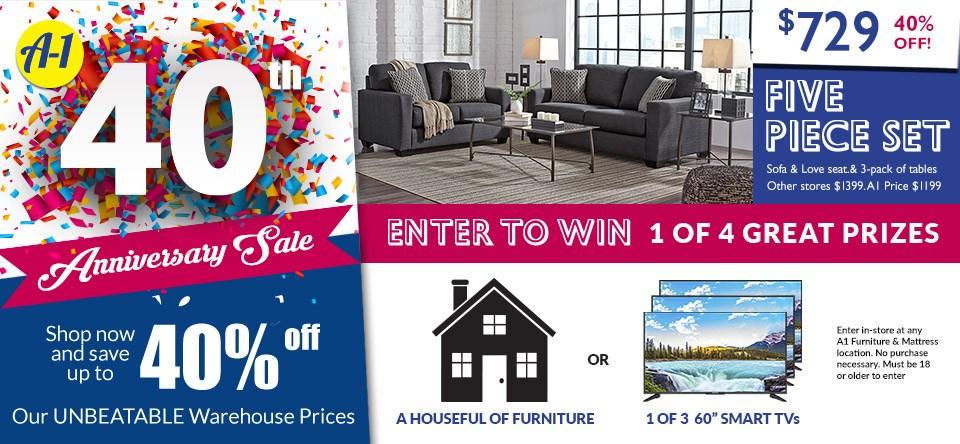 Terrific A1 Furniture Mattress Madison Wi Furniture Mattress Store Download Free Architecture Designs Scobabritishbridgeorg