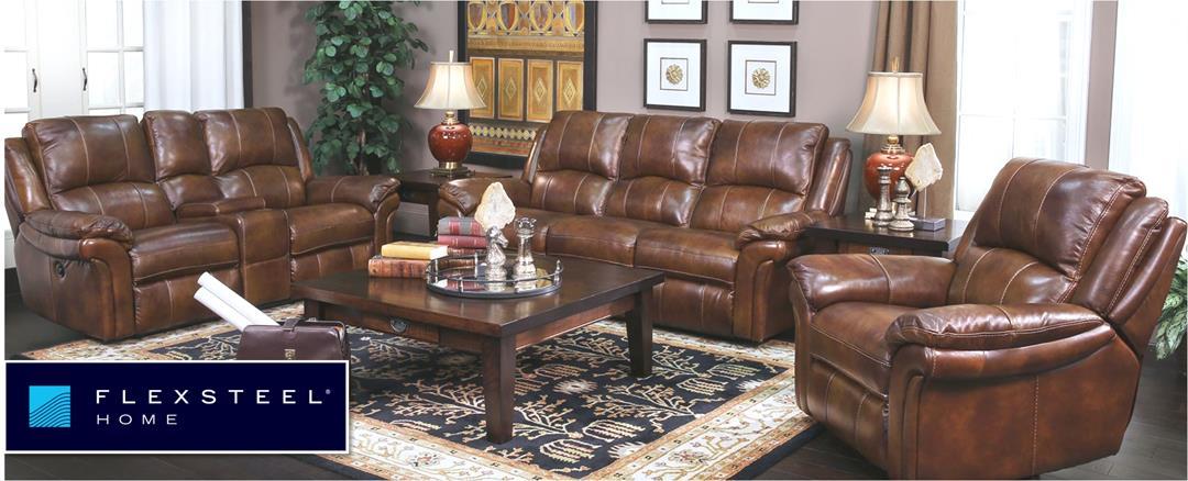 Flexsteel Furniture At A1 Furniture Mattress Madison Wi