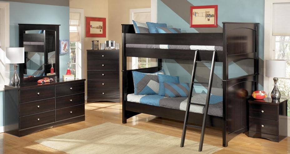 iKidz by Ashley A1 Furniture Mattress Madison WI