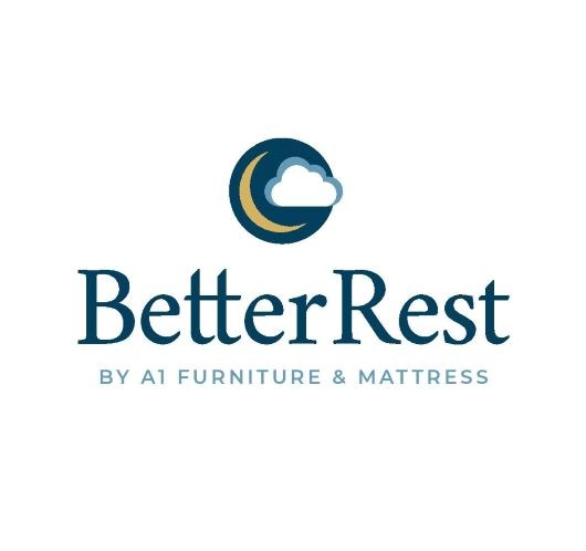 better rest at a1 furniture